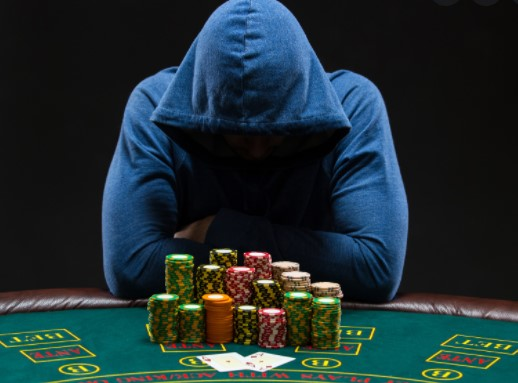 Online Casino Gamble Make Your Money Last