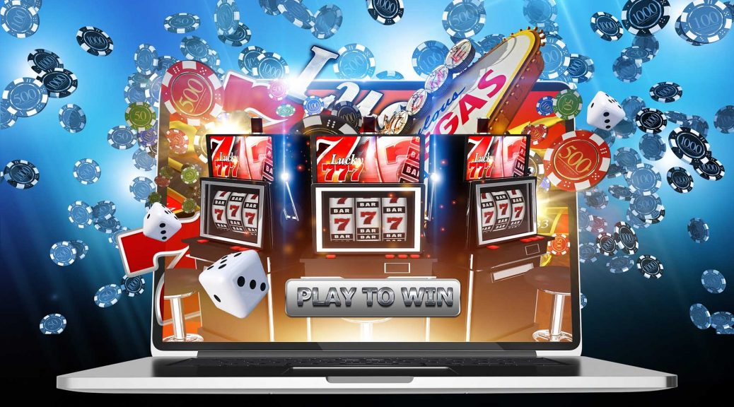 Pokies Online in New Zealand